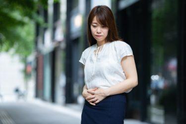 以外と長い美肌への道 疑問7 肝斑の原因エストロゲン?妊娠の間違った盲点について